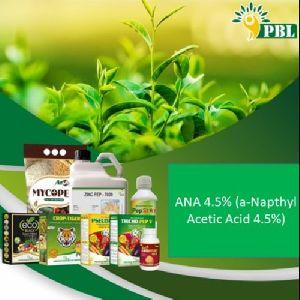 Alpha Napthyl Acetic Acid 4.5%