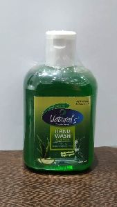 Natural's Care for Beauty Hand Wash Aloe Vera