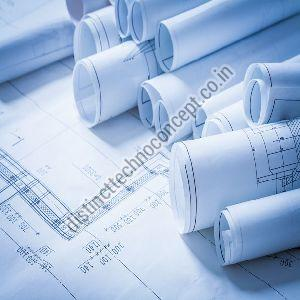 Design and Detail Engineering Services