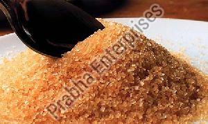 ICUMSA 600 Sugar
