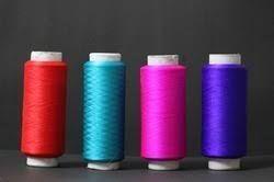 textile thread