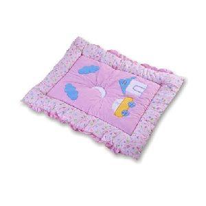 baby cotton quilt