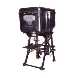 LFM01 Bench Type Semi Automatic Filling Machine