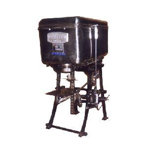 LFM02 Bench Type Semi Automatic Filling Machine