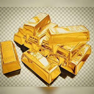 au gold nuggets