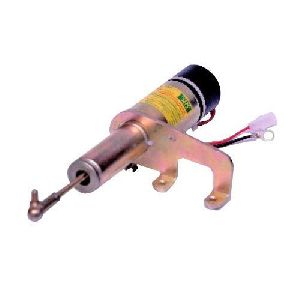 Electrical Solenoid