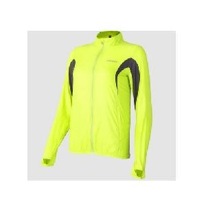 Women Wind Breaker Jacket
