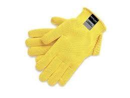 Kevlar Gloves