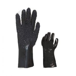 Polyvinyl Chloride Gloves