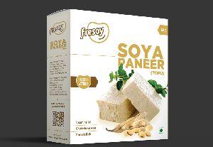 Fresoy Fresh Soya Paneer
