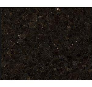 Stonex Fish Brown Granite Stone