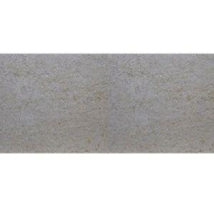 Stonex Silver Marble