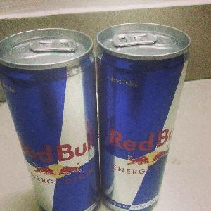 Red Bull Energy Drink 250ml & 355ml