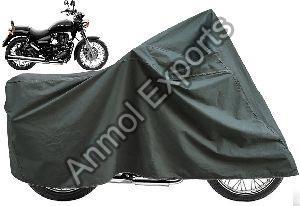 bike body cover