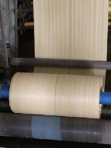 ldpe fabric
