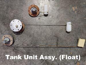 Tank Unit Assy./ Float Assy.