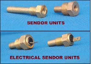 Sendor Unit