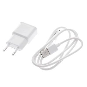 Mobile Phone Adapter