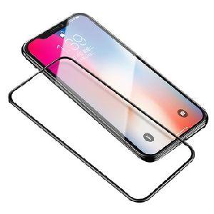 Mobile Phone Screen Guard
