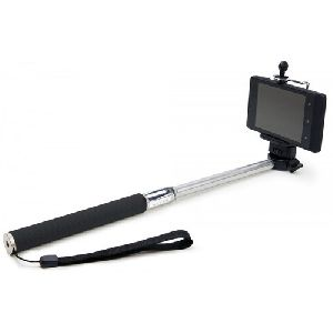 Mobile Phone Selfie Stick