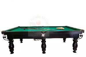 9 foot pool table dealers