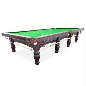 Premier Billiards Table