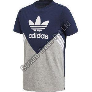 Casual T Shirt