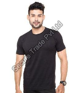 half sleeve t shirt