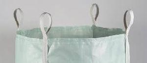 Circular Fibc Bulk Bags