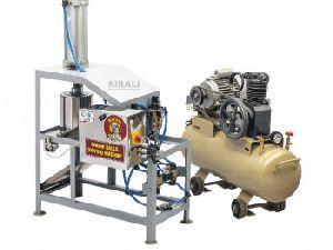 Machines and Equipments