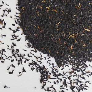 Best Quality Orthodox Tea