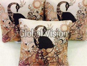 Designer Cushion Covers