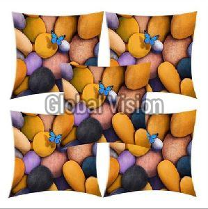Digital Print Cushion Covers
