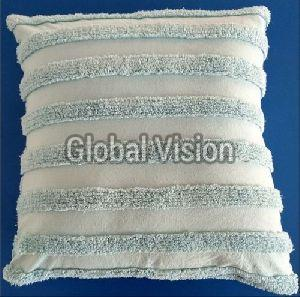 Seating Cushion Covers
