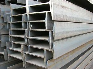 Alloy Steel Beam