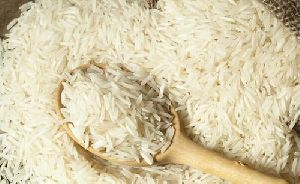 1509 Sella Rice