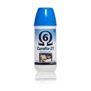 CAROFIX 21 Animal Feed Supplement