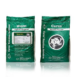 Carus- TBFP Animal Feed Supplement