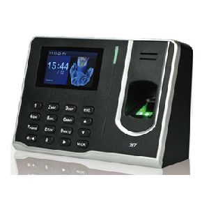 Biometric Time & Attendance System (SK H7)