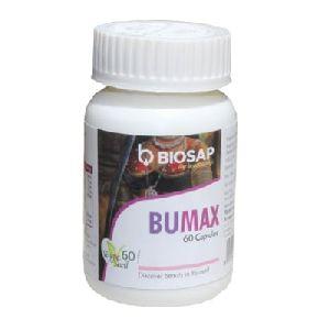 Bumax Capsules