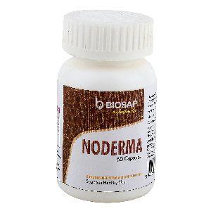 Noderma Capsules