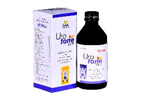 Urotone Syrup