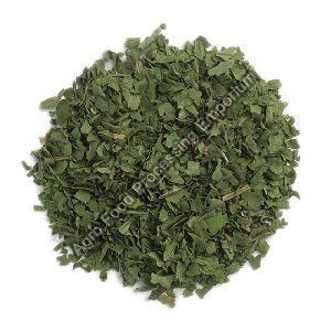 Nettle Leaf Tea