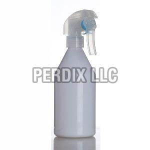 Reusable Water Alcohol Spray Bottle
