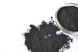 Spirulina with activated Charcoal Face Pack 100gms