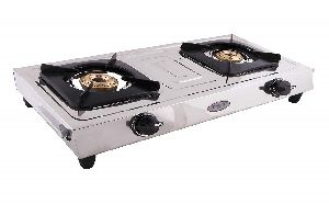Induction Cooktops, Gas Stoves & Burners