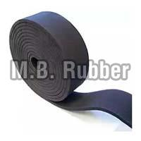 Hatch Cover Rubber Seal