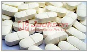 Can you buy ivermectin at tractor supply
