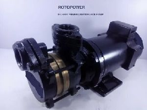 Self Priming Type DC Water Pump