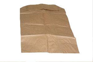 Bottom Pasted Bag